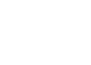 Martin Apartments Logo